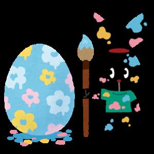 pyoko_easter_egg