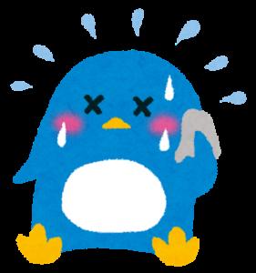 natsubate_penguin