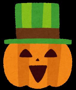 halloween_pumpkin9