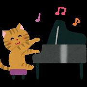 piano_neko